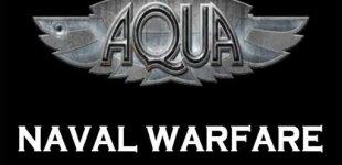 AQUA - Naval Warfare. Видео #2