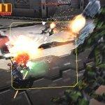 Скриншот Armored Core 3 – Изображение 3