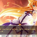Скриншот Princess Waltz – Изображение 5