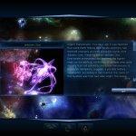 Скриншот Spaceforce Constellations – Изображение 53
