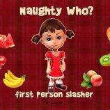 Скриншот Naughty Who?