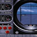Скриншот Aces of the Deep – Изображение 7