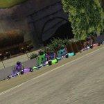 Скриншот International Karting – Изображение 9