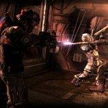 Скриншот Dead Space 3 – Изображение 3