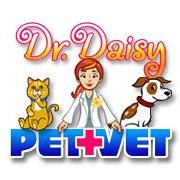 Обложка Dr. Daisy Pet Vet