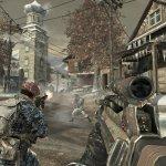 Скриншот Call of Duty: Black Ops - Escalation – Изображение 7