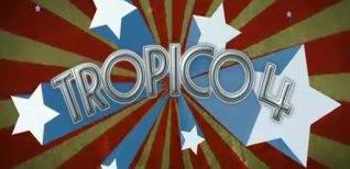 Tropico 4. Видео #1