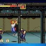 Скриншот Streets of Rage 2 – Изображение 3