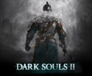 Возвращение вДранглик: фан-ивент Dark Souls2