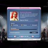 Скриншот Erotic Empire