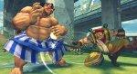 Super Street Fighter 4 обзаведется новыми бойцами в 2014 году - Изображение 9