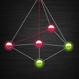 Скриншот PuzzleManiak