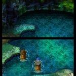 Скриншот Dragon Quest 6: Realms of Revelation (2011) – Изображение 5
