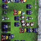 Скриншот Robo Defense – Изображение 3