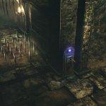 Скриншот Resident Evil 6 – Изображение 198