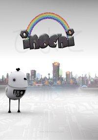 Обложка Inochi Project