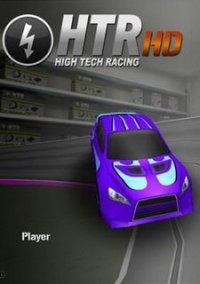 Обложка HTR High Tech Racing