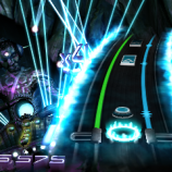 Скриншот DJ Hero 3D