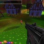 Скриншот The Great Burger War – Изображение 78