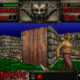 Скриншот Bram Stoker's Dracula – Изображение 6