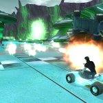 Скриншот Ben 10: Galactic Racing – Изображение 21