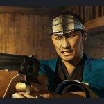 Скриншот Yakuza Ishin – Изображение 31