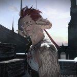 Скриншот Final Fantasy XIV: Heavensward – Изображение 25