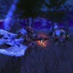 Скриншот Untold Legends: Dark Kingdom – Изображение 14