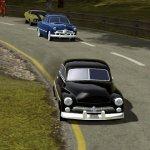 Скриншот Ford Racing 3 – Изображение 7