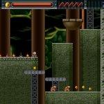 Скриншот Gold Miner Joe – Изображение 2