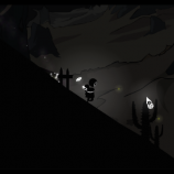Скриншот Never Ending Night