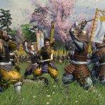 Скриншот Total War: Shogun 2 – Изображение 15