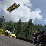 Скриншот GTR: FIA GT Racing Game – Изображение 42