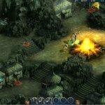 Скриншот Might & Magic: Heroes Online – Изображение 13