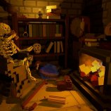 Скриншот rooMaze – Изображение 10