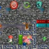 Скриншот UpAwayLE
