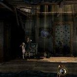 Скриншот Generation Zero