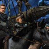 Скриншот Game of Thrones: Episode Six - The Ice Dragon