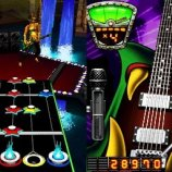 Скриншот Guitar Hero on Tour: Modern Hits – Изображение 8