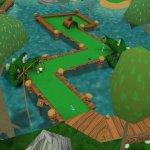 Скриншот Minigolf Maniacs – Изображение 10