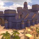 Скриншот Babel Rising 3D – Изображение 1