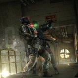 Скриншот Tom Clancy's Splinter Cell Blacklist – Изображение 1