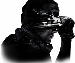 Действие Call of Duty: Ghosts происходит в Латинской Америке