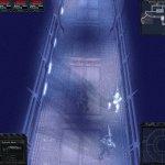 Скриншот Negative Space – Изображение 11