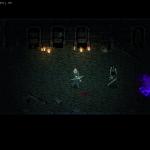 Скриншот Eitr – Изображение 1