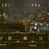Скриншот Bounty Arms – Изображение 7