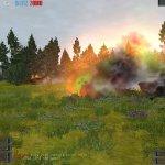 Скриншот Soldner: Secret Wars – Изображение 62