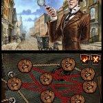 Скриншот Sherlock Holmes and the Mystery of Osborne House – Изображение 13