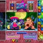Скриншот Super Puzzle Fighter 2 Turbo HD Remix – Изображение 1