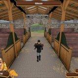 Скриншот Riding Academy 2